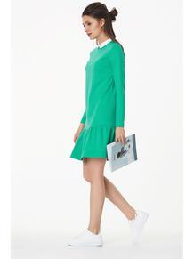 Платье Fly 4073279