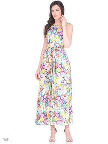 Платье Soft&Secret 4102229