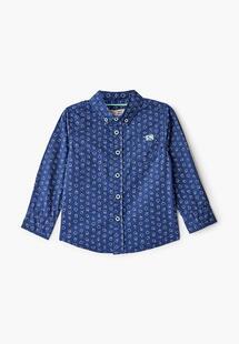 Рубашка Sela h-712/043-9432