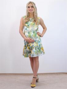 Платье Адель 4073876