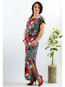 Платье Shegida 4040634