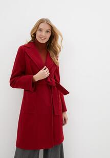 Пальто Dorothy Perkins 98303601