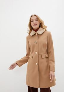 Пальто Dorothy Perkins 98305316