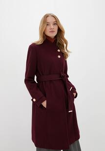 Пальто Dorothy Perkins 98307701