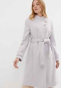 Пальто Dorothy Perkins DO005EWGTXK7B100