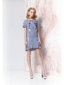 Платье Prestige 4080174