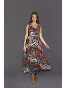 Платье LUNEV 4066367
