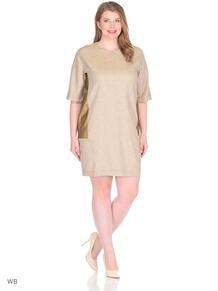 Платье LOFT_77 4000801
