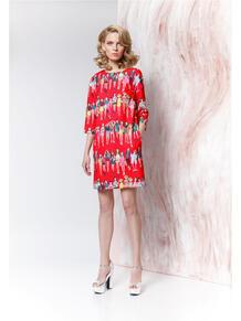 Платье Prestige 4061065