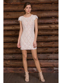Платье Tsurpal 1984740
