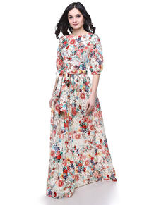 Платье Olivegrey 4053728
