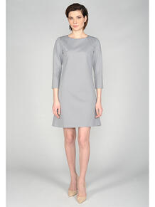 Платье LAVLAN 4041416