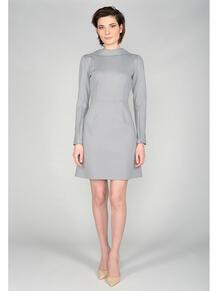 Платье LAVLAN 4041417