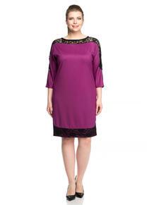 Платье LikModa 4040761