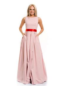 Платье Tsurpal 4005617