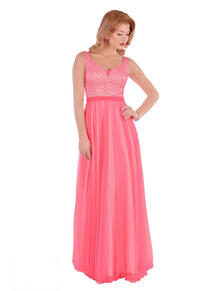 Платье MILOMOOR 3990955