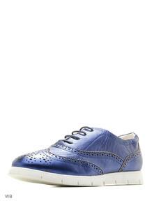 Ботинки Massimo Santini 4015797
