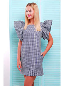 Платье Fashion Up 4030242