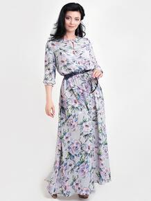 Платье YFS Your Fashion Style 3997985