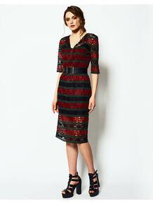 Платье LO 3997158