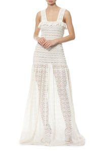 Платье Stella Mccartney 10935382