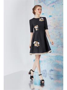 Платье Prestige 3938924