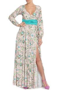 Платье ANGEL PROVOСATION 5417296