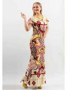 Платье Shegida 3839853