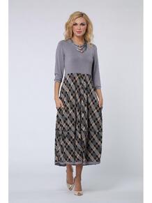 Платье Kata Binska 3981244