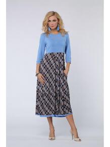 Платье Kata Binska 3981243