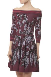 Платье ElieSaab 10935384