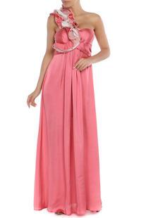Платье ANGEL PROVOСATION 5416644