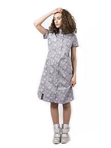 Платье PRIMEROVA 3979140