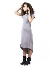 Платье PRIMEROVA 3979142