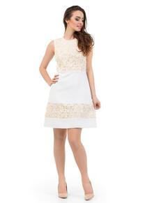 Платье OKS by Oksana Demchenko 3949091