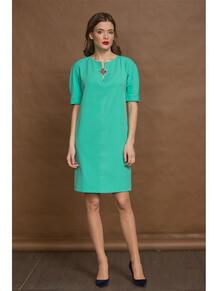 Платье Levall 3952314