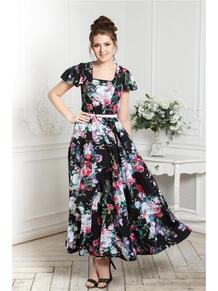 Платье Magic Style 3925161
