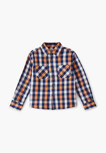 Рубашка Sela h-712/044-9423