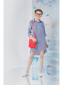 Платье Prestige 3938921