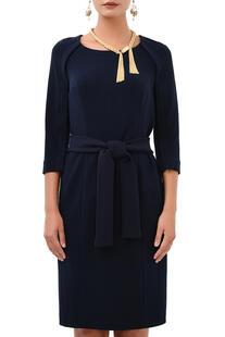 Платье Caterina Leman 13483946