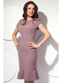 Платье Modellos 3936672