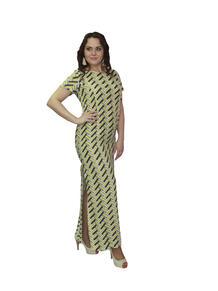 Платье Bravo 3946552