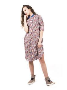 Платье PRIMEROVA 3946919