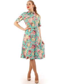 Платье Lamiavita 3969189