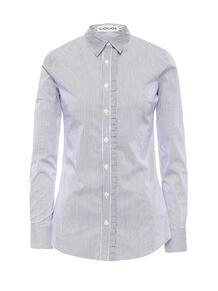 Рубашка COCOS 3823354