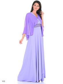 Платье Tanya Pakhomova 3925609