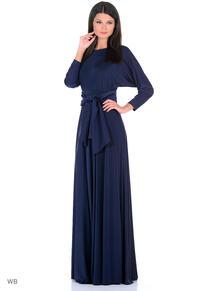 Платье Tanya Pakhomova 3925612