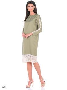 Платье LOFT_77 3897581