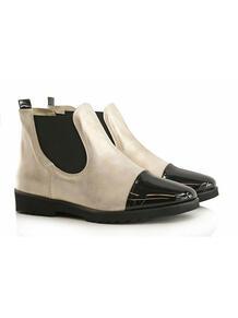 Ботинки BOSCCOLO 3932941