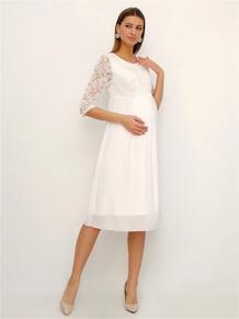 Платье Адель 3887243